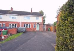 Semi Detached House For Sale   Hertfordshire LU2