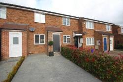 Terraced House For Sale  Sandhurst Berkshire GU47
