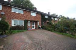 Terraced House For Sale  Ascot Berkshire SL5