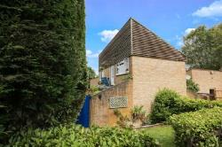Maisonette For Sale  Bracknell Berkshire RG12