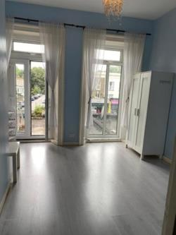 Flat To Let  New Cross Greater London SE14