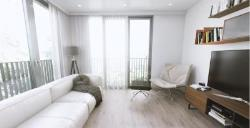 Flat For Sale King Edwards Square Sutton Coldfield  West Midlands B73