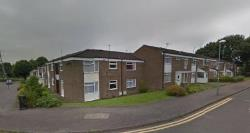 Flat To Let   West Midlands B15