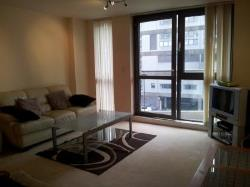 Flat For Sale Centenary Plaza 18 Holiday Street West Midlands B1