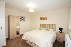 Other To Let Off Pershore Road  West Midlands B5