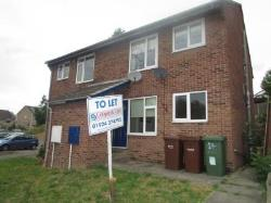 Flat To Let Stanley Wakefield West Yorkshire WF3