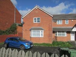 Other To Let Havercroft Wakefield West Yorkshire WF4