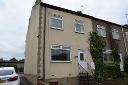 End Terrace House To Let Stanley Wakefield West Yorkshire WF3