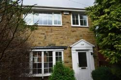 End Terrace House To Let Morley Leeds West Yorkshire LS27