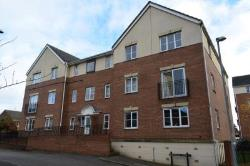 Flat To Let Thornes Wakefield West Yorkshire WF2