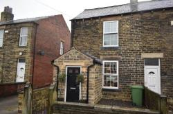 End Terrace House For Sale  Ossett West Yorkshire WF5