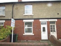 Terraced House To Let Flockton Wakefield West Yorkshire WF4
