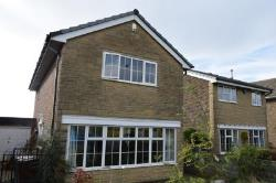 Detached House To Let Netherton Wakefield West Yorkshire WF4
