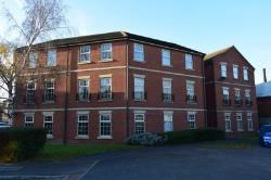 Flat To Let White Rock Wakefield West Yorkshire WF2