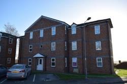 Flat To Let County Park Wakefield West Yorkshire WF1