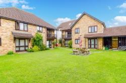 Flat For Sale  Headington Oxfordshire OX3