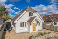 Detached House For Sale  Dry Sandford Oxfordshire OX13