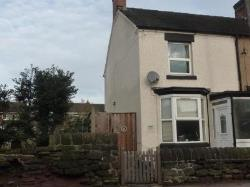 Semi Detached House To Let  MARKET DRAYTON Shropshire TF9