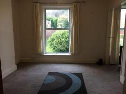 Flat To Let  STROUD Gloucestershire GL5