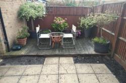 End Terrace House To Let  WILMSLOW Cheshire SK9