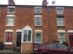 Terraced House To Let  GLOUCESTER Gloucestershire GL10