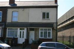 Room To Let  WALSALL West Midlands WS2