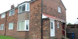 Maisonette To Let  BICKERSHAW Greater Manchester WN2
