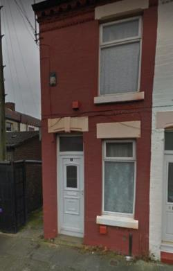 Other To Let  LIVERPOOL Merseyside L4