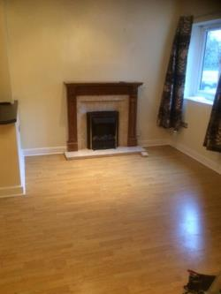Flat To Let  LEEK Staffordshire ST13