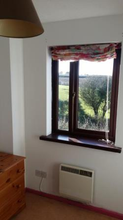 Terraced House To Let  GOLDSITHNEY Cornwall TR20