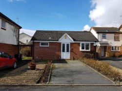 Other To Let  DODLESTON Flintshire CH4