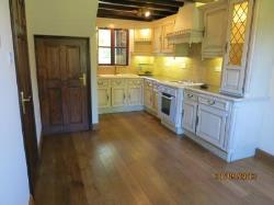 Terraced House To Let  STOKE Staffordshire ST5