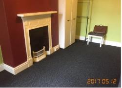 Room To Let  ALTRINGHAM Greater Manchester WA14