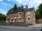 Semi Detached House To Let  AUDLEY Staffordshire ST7