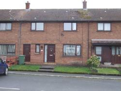 Other To Let  Craigavon Armargh BT63