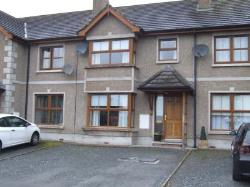 Other To Let  Craigavon Armargh BT62