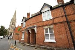 Terraced House To Let  Dorking Surrey RH4