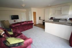 Flat To Let  Billericay Essex CM11