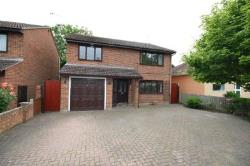 Detached House To Let  Billericay Essex CM11