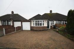 Semi - Detached Bungalow To Let  Brentwood Essex CM13