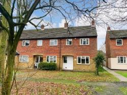 End Terrace House For Sale  Billericay Essex CM12