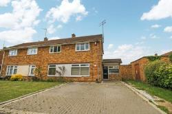 Semi Detached House To Let  Basildon Essex SS14