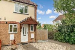 End Terrace House For Sale  Basildon Essex SS15