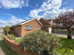 Detached Bungalow For Sale  Billericay Essex CM11