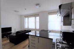 Flat To Let  Earls Court Greater London W14
