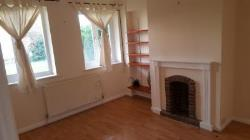 Flat To Let  Southfields Greater London SW18