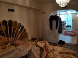 Room To Let  Kingston Greater London SW15