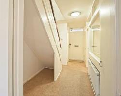 Terraced House To Let  East Putney Greater London SW15