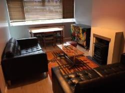 Flat To Let  Brokley Greater London SE4