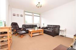 Flat To Let  Wandsworth Greater London SW19